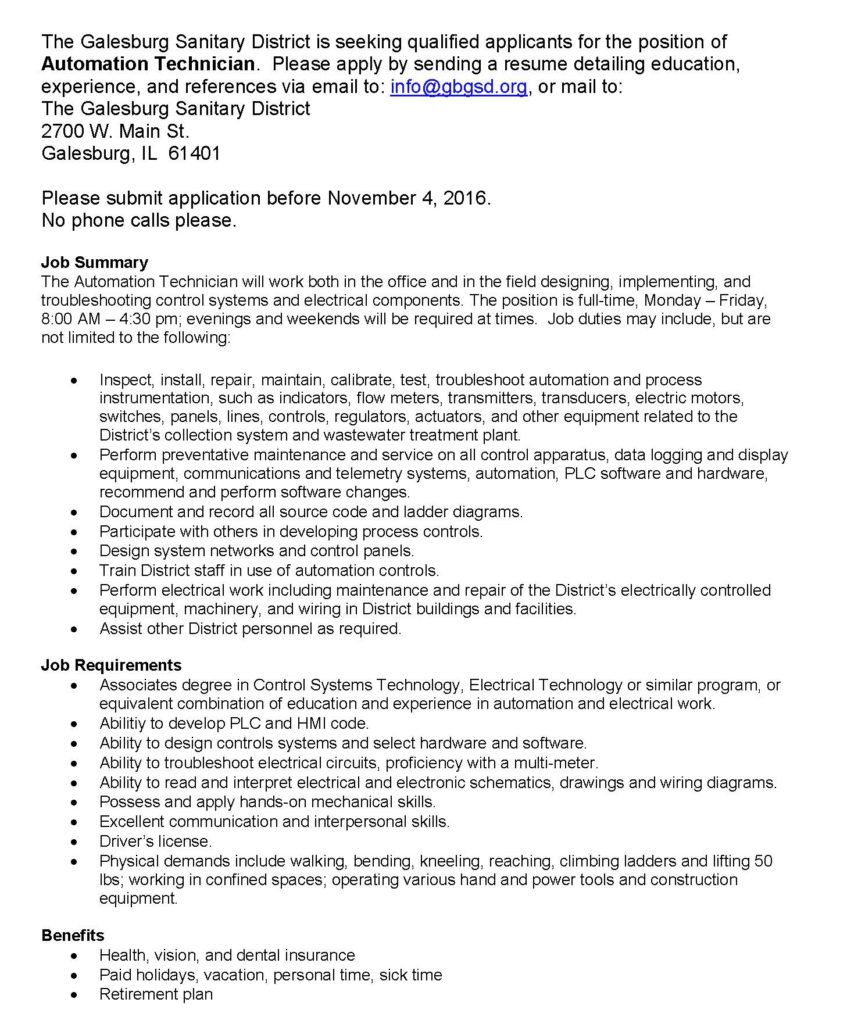 job-posting-automation-technician-10-12-16