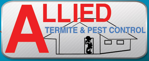 allied-pest-header