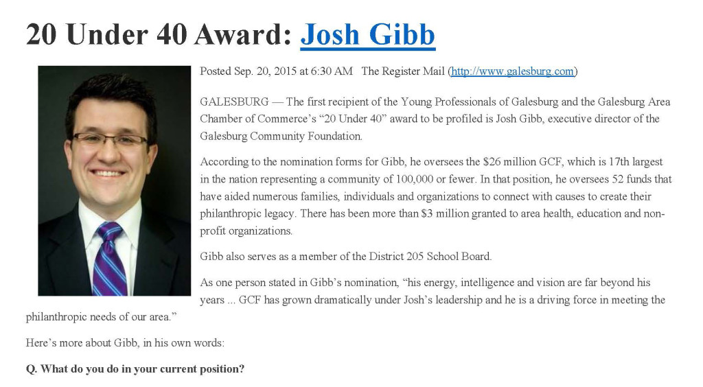 1-josh gibb