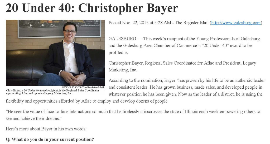 11-chris bayer 2