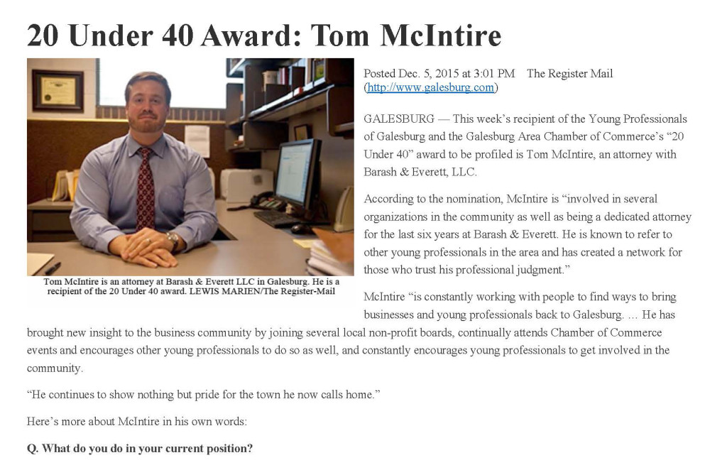 13-tom mctintire