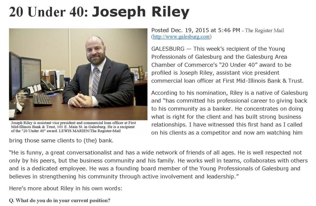 15-joseph riley_Page_1