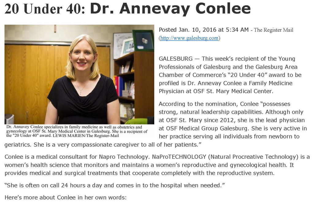18-Annevay Conlee_Page_1