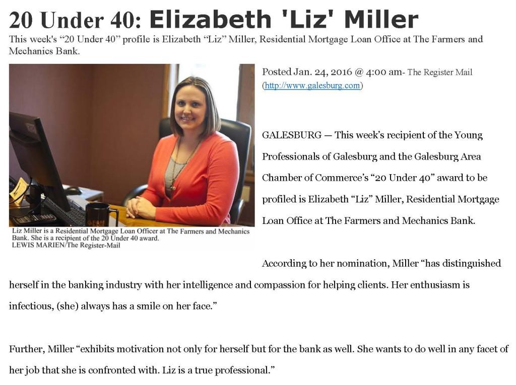 20 Liz Miller_Page_1