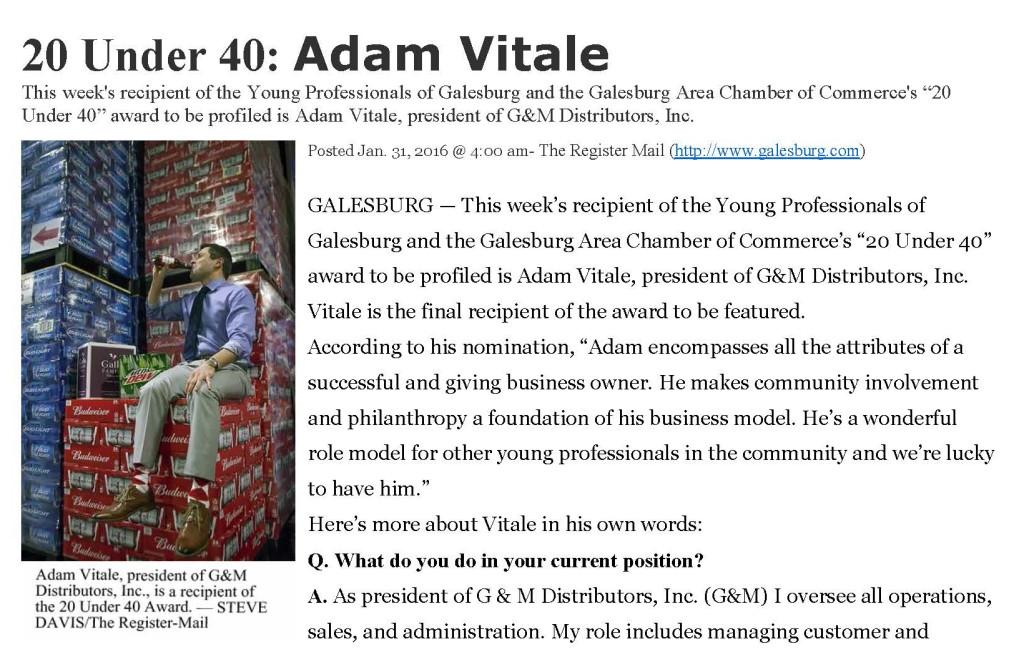 21-adam vitale_Page_1