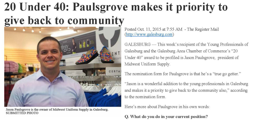 5-Jason Paulsgrove_Page_1