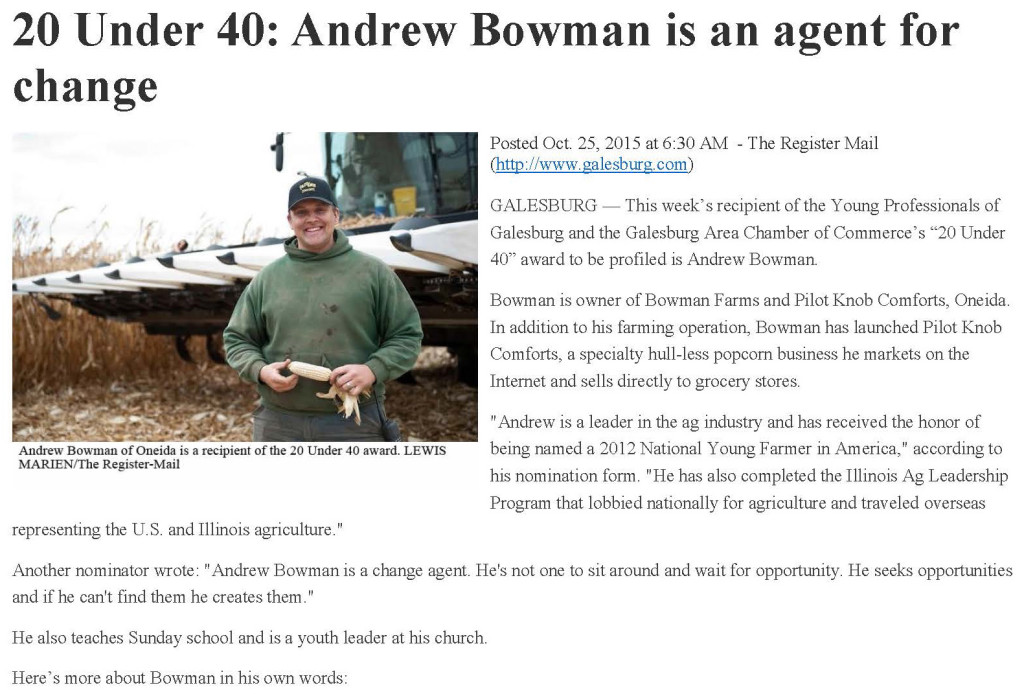 6-Andrew Bowman_Page_1