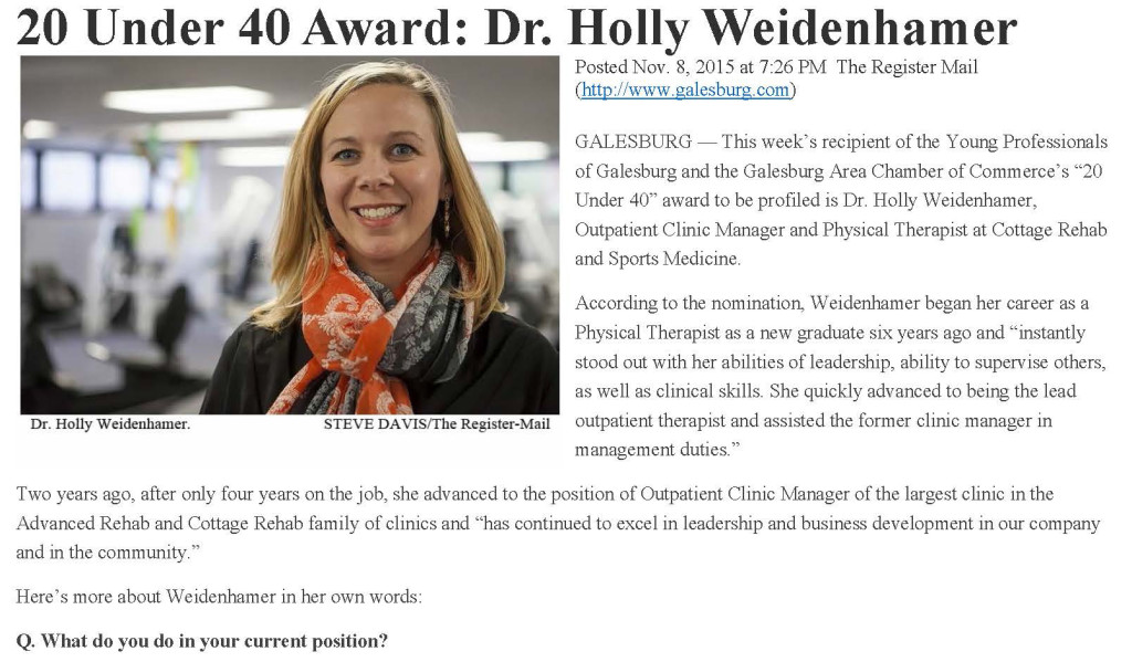 8-Holly Weidenhamer_Page_1