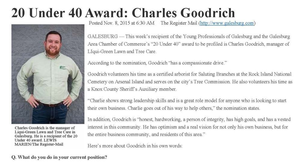 9-charlie goodrich_Page_1