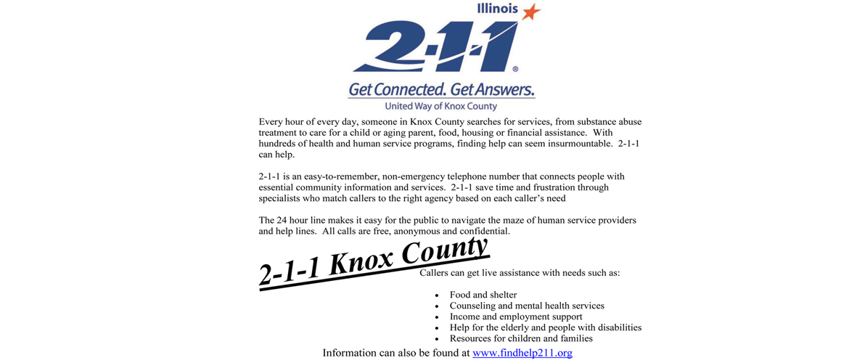 2-1-1_Informational_Flyer